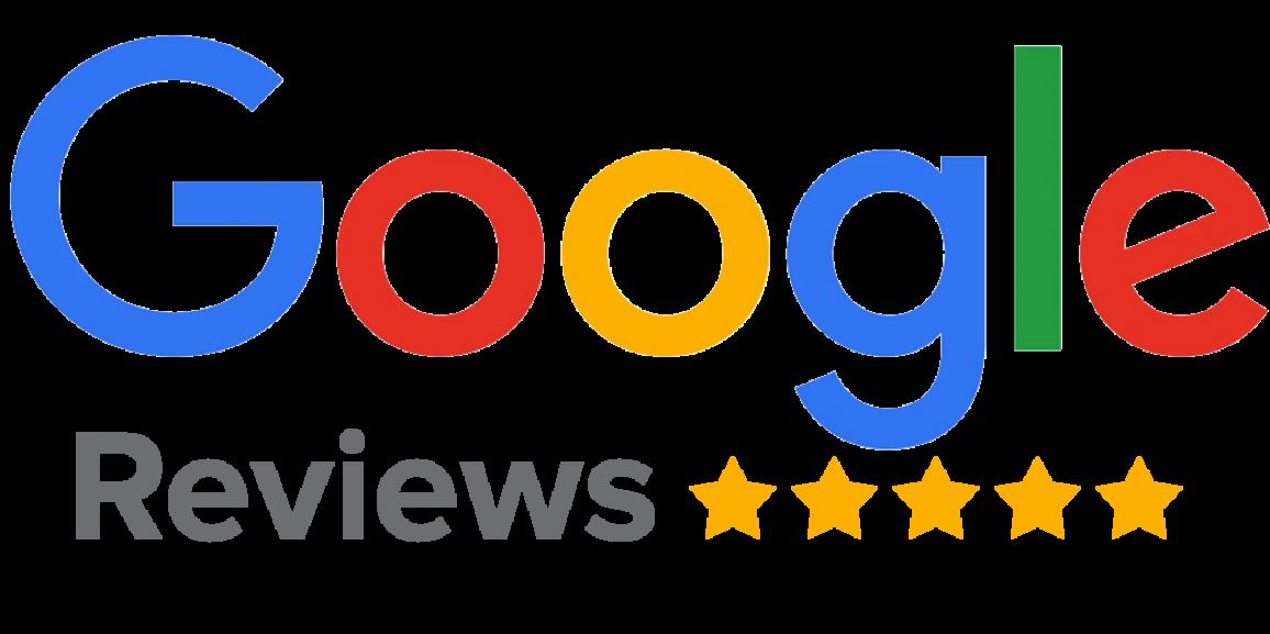 google reviews rijschool almere